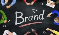 Quản lý nhãn hiệu: Làm gì để tranh thủ sự ủng hộ của CEO?