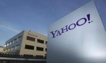 Yahoo Japan chi 3,7 tỷ USD mua Zozo