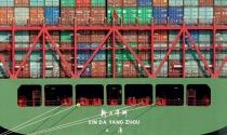 Kinh tế Trung Quốc đau nhức toàn thân vì thương chiến