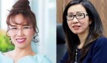 2 CEO Việt lọt top nữ doanh nhân quyền lực châu Á năm 2019