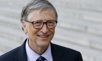 Bên trong chiếc túi bất ly thân của Bill Gates chứa gì?