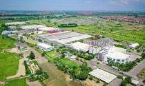 Bên trong Nhà máy Bia Hà Nội hiện đại hàng đầu Đông Nam Á