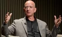 Bị đánh thuế 9 tỷ USD/năm, Jeff Bezos có còn là người giàu nhất?