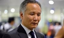 Dự thảo quy định hàng 'made in Vietnam' gây tranh cãi