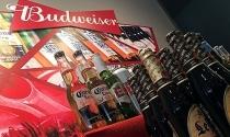 Hãng bia làm IPO lớn nhì thế giới