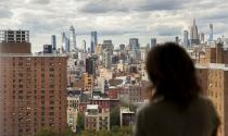 Người gốc Hoa lo không còn chốn dung thân tại New York