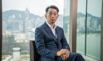 Nhà Yeung - gia tộc giàu có, kín tiếng nhất Hong Kong