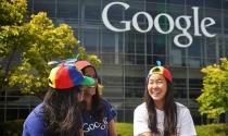 20 công ty hấp dẫn sinh viên kinh tế nhất thế giới