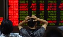 """6 sai lầm """"chết người"""" cần tránh trên thị trường chứng khoán (Bài 1)"""