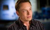 Đường học hành của tỷ phú công nghệ Elon Musk