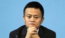Mất 1 tỷ USD sau chưa đầy 1 tuần, Jack Ma không còn giàu nhất Trung Quốc