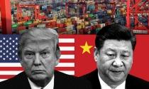 Thương chiến Mỹ-Trung làm kinh tế thế giới 'sứt mẻ' thế nào?