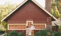 5 câu hỏi cần trả lời trước khi mua nhà