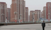 Bom nợ Trung Quốc 40.000 tỷ USD và các bóng ma đe dọa kinh tế thế giới