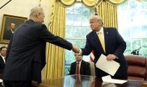 Mỹ và Trung Quốc đạt thỏa thuận thương mại hạn chế, hoãn đánh thuế
