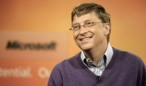 Ngoài việc kiếm hàng tỷ USD, Bill Gates còn có 'siêu năng lực' khác