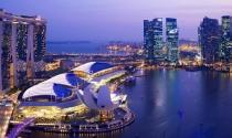 Singapore nới lỏng chính sách tiền tệ lần đầu tiên trong hơn 3 năm