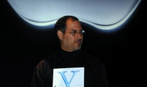 Thất bại 12 triệu USD của Steve Jobs đã cứu Apple như thế nào