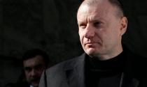 Tỷ phú Nga thân với Tổng thống Putin giàu đến cỡ nào