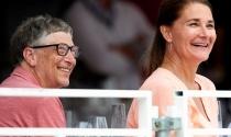 Vợ và bạn gái tài sắc của các tỷ phú thế giới
