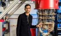 Cỗ máy siêu việt của Google vừa công khai có thể thay đổi thế giới