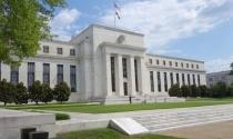 Cục Dự trữ Liên bang Mỹ hạ lãi suất lần thứ 3 liên tiếp trong năm 2019