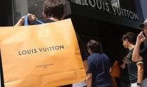 Louis Vuitton, Chanel và các thương hiệu xa xỉ đắt giá nhất thế giới