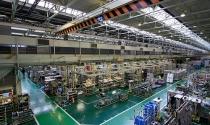 Nhà máy tại Nhật 'thông minh' đến đâu?