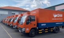 Temasek rót 100 triệu USD vào công ty mẹ của GHN và AhaMove