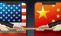Trung Quốc nỗ lực thu hút thêm doanh nghiệp Mỹ đến đầu tư