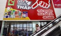 'Việt Nam đang tạo nền móng cho người khác xây nhà'