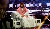 Đế chế dầu mỏ Saudi Arabia trị giá 2.000 tỷ USD, gấp đôi Apple?
