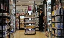 Khó khăn kinh tế bủa vây người Hong Kong