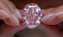 Quốc gia nào có nhiều kim cương nhất thế giới?