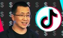 Đường lập nghiệp của Zhang Yiming - tỷ phú 36 tuổi đứng sau TikTok