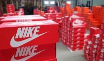 Nike ngừng bán hàng trên Amazon