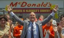 Tuổi trẻ bươn chải, thành công ở tuổi 53 của cha đẻ McDonald's