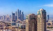 UAE - vùng đất thu hút giới siêu giàu