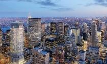 13 sự thật về thành phố New York đắt đỏ