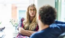 CEO Hint: Những lời khuyên sai lầm các startup nên tránh