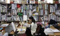 Cuộc sống ngột ngạt vì không được thất bại của giới trẻ Hàn