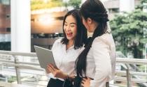 Doanh nghiệp Nhật mở rộng tuyển dụng nhân sự Việt Nam