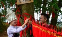 11 sự thật ngỡ ngàng về nền kinh tế Trung Quốc