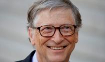 Cách đầu tư của Jeff Bezos, Bill Gates và các triệu phú trên thế giới