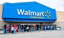 CEO Douglas McMillon - Vị cứu tinh đế chế Walmart