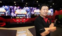Chủ hãng game đình đám trở thành tỷ phú USD mới nhất của Singapore