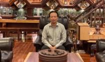 Doanh nhân Việt sở hữu bộ sưu tập whisky đắt nhất thế giới