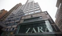 Cái chết của thời trang nhanh ảnh hưởng Uniqlo, Zara ở châu Á ra sao?