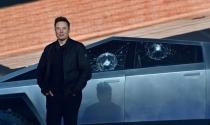 Vì sao sở hữu 20 tỷ USD nhưng Elon Musk thiếu tiền mặt?