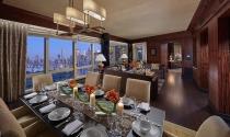 10 khách sạn đắt đỏ nhất thế giới